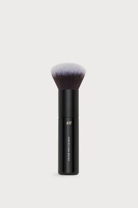 H&M Perfecting Brush