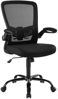 Modway Exceed Mesh Office Chair