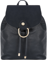 Monsoon Rosa Ring Mini Backpack