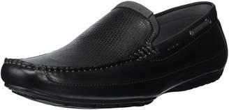 Steve Madden Men's M-HONIR Loafer