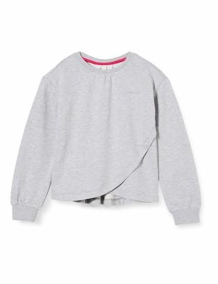 Esprit Girl's Rq1506302 Sweatshirt