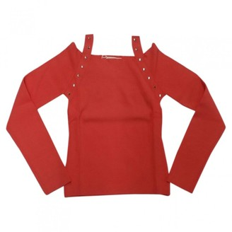 Marella Top for Women