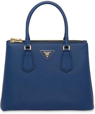 Prada Galleria top handle bag