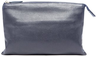 Mary And Marie Pty Ltd The Newport Cross Body Convertible Clutch