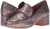 Gentle Souls Eliott Women's Shoes