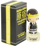 Gwen Stefani Harajuku Lovers Lil' Angel by Perfume for Women