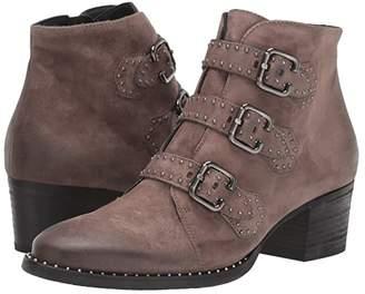 Paul Green Soho Boot (Mineral Nubuck) Women's Boots