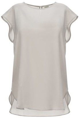 Bruno Manetti Blouse