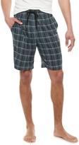 Apt. 9 Men's Whisper Luxe Sleep Shorts