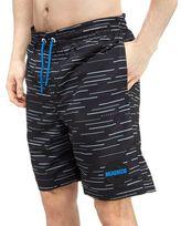 McKenzie Davenport Swim Shorts
