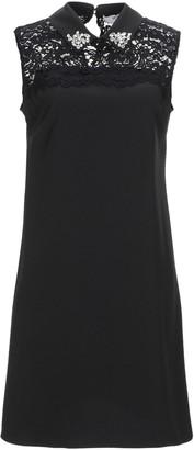 Blugirl Short dresses - Item 34921724RC