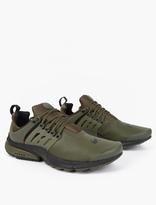 Nike Presto Utility Sneakers