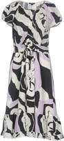 Raoul Knee-length dresses - Item 34792640