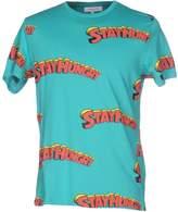 Les Benjamins T-shirts - Item 37951559