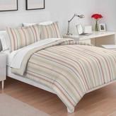 Martex Sarah Comforter Set