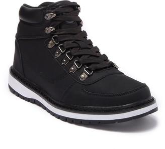 Hawke & Co Jordan Lace-Up Sneaker