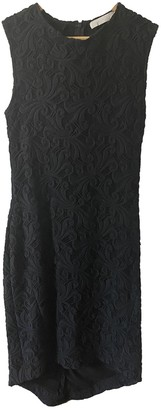 Kain Label Black Lace Dress for Women