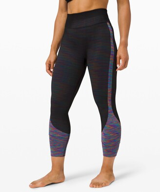 Lululemon Love Revealed Tight