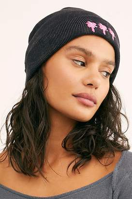 Neff Three Palms Beanie by at Free People