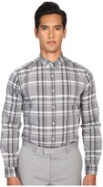 Theory Zack PS.Rylstone Button Up