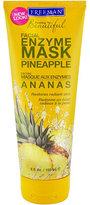Freeman Feeling Beautiful Pineapple Facial Enzyme Mask