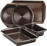 Circulon Symmetry Non-Stick Bakeware Set (5 PC)