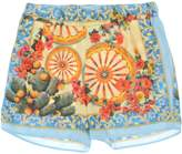 Dolce & Gabbana Shorts - Item 13063618