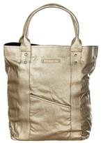 Vans Womens Dezzy Shoulder Handbag Purse 144