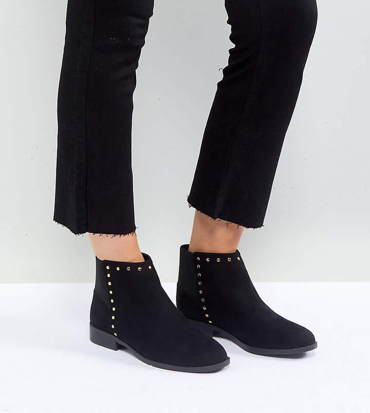 95da02254 Faith Ankle - ShopStyle UK