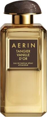 AERIN Tangier Vanille D'Or Eau de Parfum (100ml)