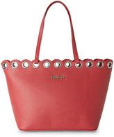 Kenneth Cole Reaction Coral Reef Overboard Tote