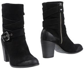 Twin-Set Twinset TWINSET Ankle boots