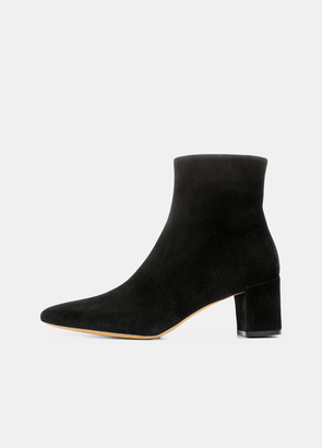 Vince Suede Lanica Boot