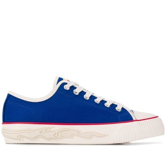 Sandro Anouk sneakers