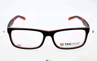 Tag Heuer Unisex Adults Brillengestelle TH-0551 Optical Frames