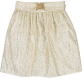 Camilla and Marc Jessica high-waisted skirt