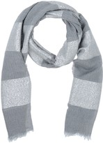 Marc by Marc Jacobs Scarves - Item 46484868