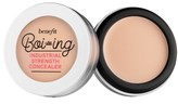 Benefit Cosmetics Boi-Ing Industrial Strength Concealer - Light