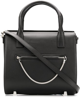 Alexander Wang Chain Shoulder Bag