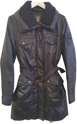ADD Coat for Women