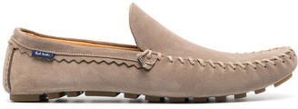 Paul Smith Driving loafers