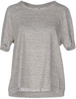 J Brand Sweaters