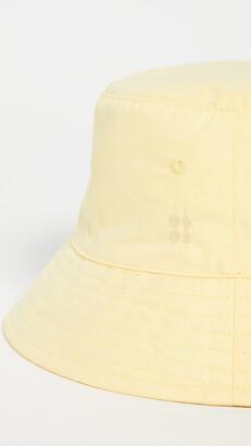 Sweaty Betty Bucket Hat