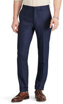 Polo Ralph Lauren Slim-Fit Flannel Trouser