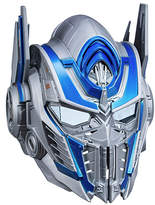 Transformers First Edition Helmet