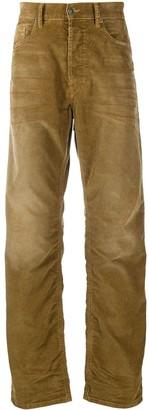 Diesel D-Macs jeans