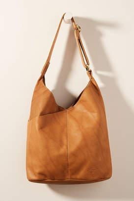 Molly G Megan Slouchy Tote Bag