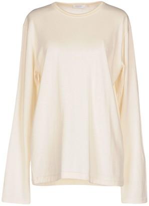Sunspel Sweaters - Item 39834354FV
