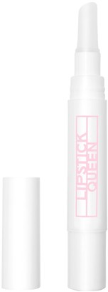 Lipstick Queen Lip Restore Balm