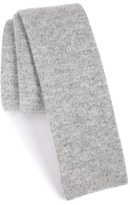 Alexander Olch Men's Cashmere Knit Tie